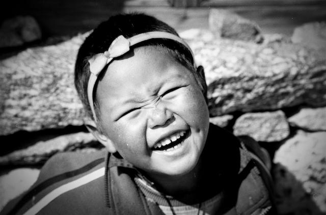 rick-ostermann_nepal_menschen